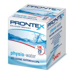 prontex fisiologica